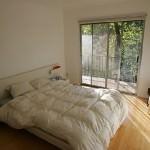 cum sa decorezi dormitorul