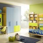 camera adolescenti