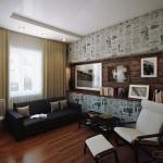decoratiuni interioare apartament 11