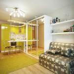 decoratiuni interioare apartament 16