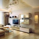 decoratiuni interioare apartament 4