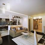 decoratiuni interioare apartament 6