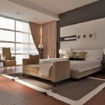 Cum sa decorezi dormitorul: sugestii de design