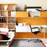 camera pentru adolescent