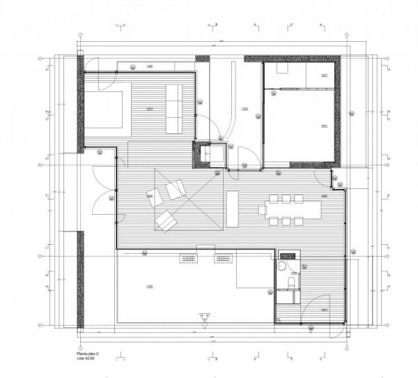 plan constructie casa
