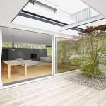 Arhitectura minimalista