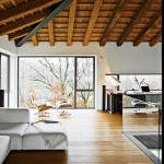 Renovarea casei batranesti – cum sa o faci cu stil