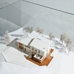 renovarea casei batranesti