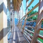 Arhitectura modulara