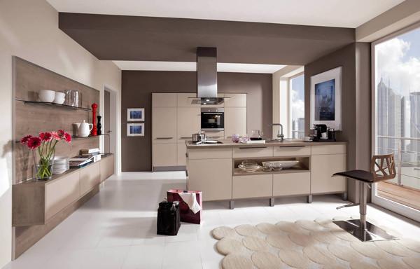 kiwistudio idei mari pentru bucatarii mici amenajari de nota 10. Black Bedroom Furniture Sets. Home Design Ideas