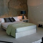 Design interior modern