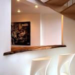 De ce sa folosesti lemn reconditionat la amenajari interioare