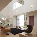Design interior modenr