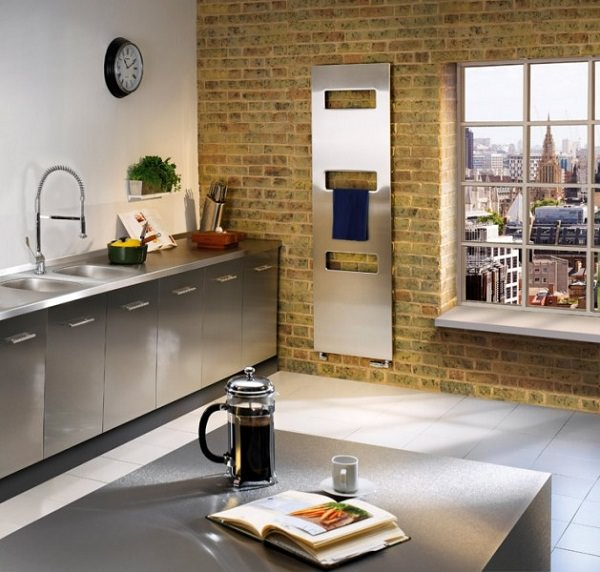 Design radiator modern