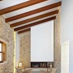 Renovarea casei taranesti
