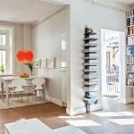 Amenajari interioare in stil scandinav