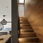 Design interior minimalist
