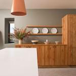 Casa taraneasca renovata