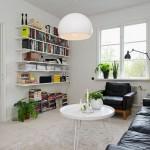 Amenajari interioare in stil scandinav – pro si contra