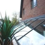 Modernizarea casei