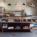Amenajari interioare cu obiecte reconditionate