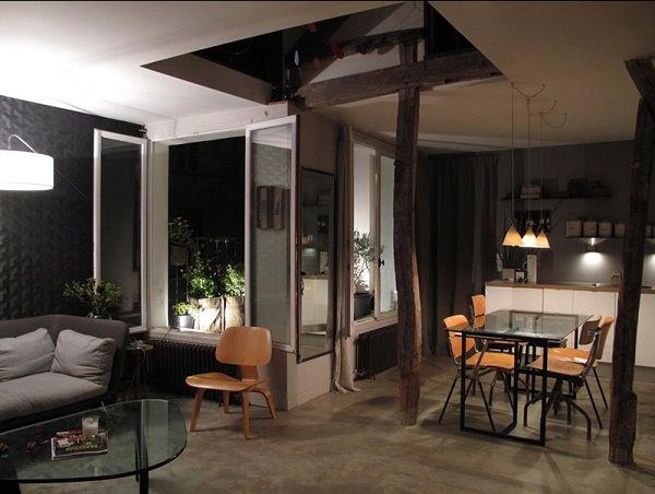 Arhitect de interior