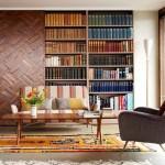 Amenajari interioare cu obiecte reconditionate: de la specialisti