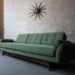 Tipuri de canapele