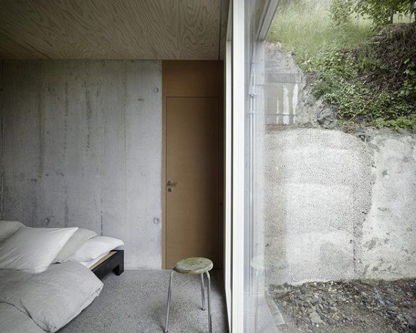 Arhitectura contemporana