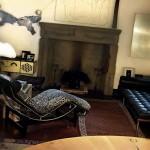 Cum se amenajeaza o casa veche