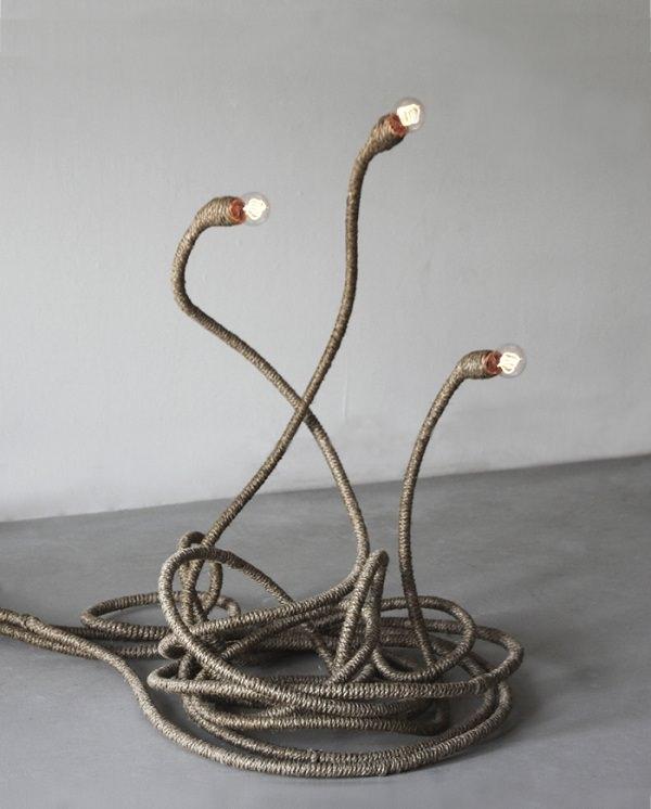 lampa (2)