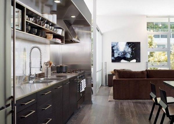 Amenajarea unui apartament
