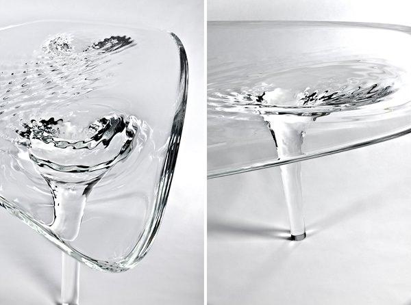 Design de Zaha Hadid