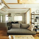 Design interior contemporan