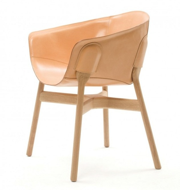 pocket chair (2)