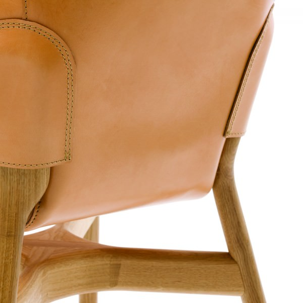 pocket chair (4)