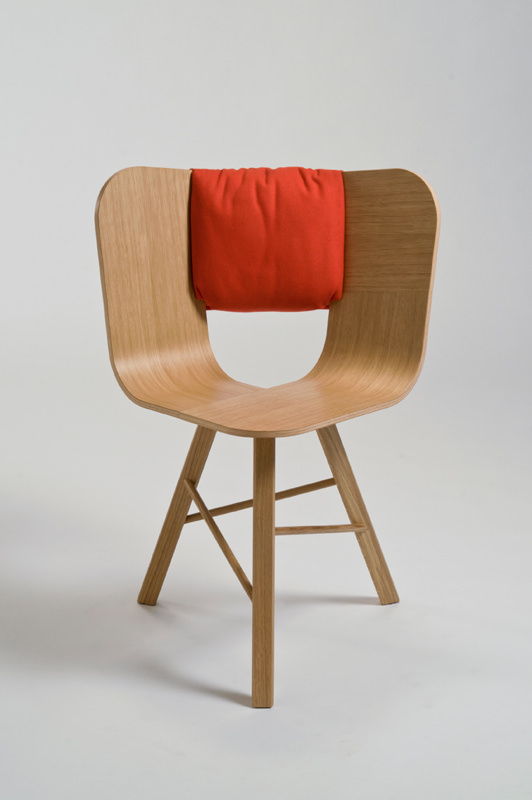 Design de mobilier