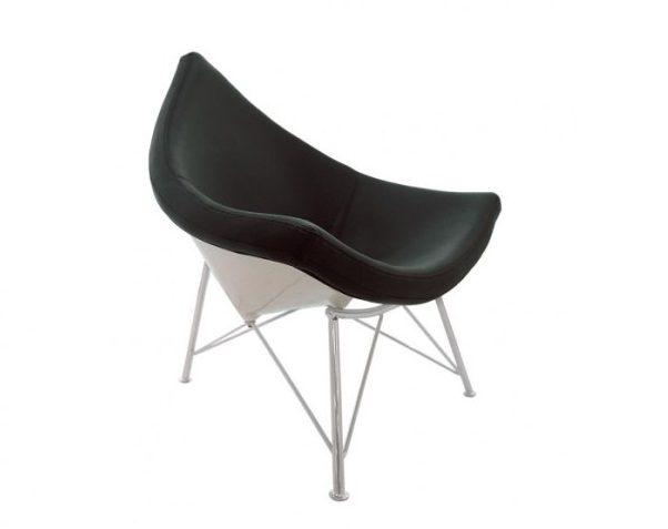 Coconut Chair Herman Miller Nelson