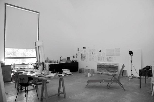 studio arhitectura contemporana