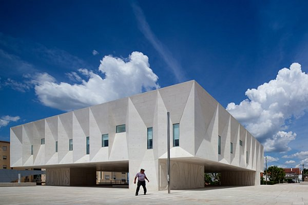 arhitectura contemporana (10)