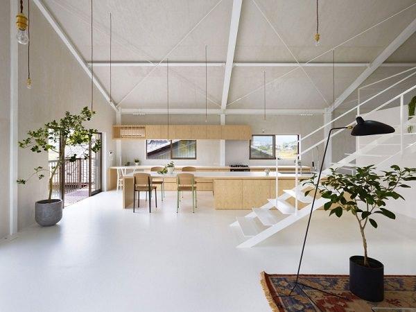 arhitectura contemporana (3)