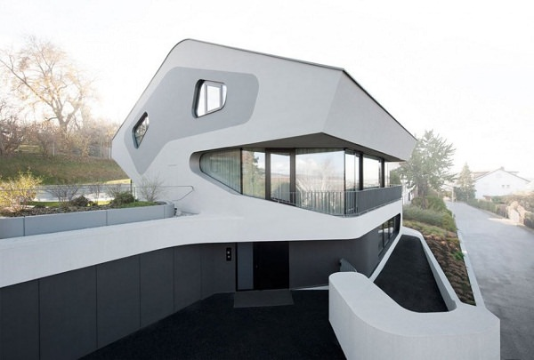 arhitectura contemporana (4)