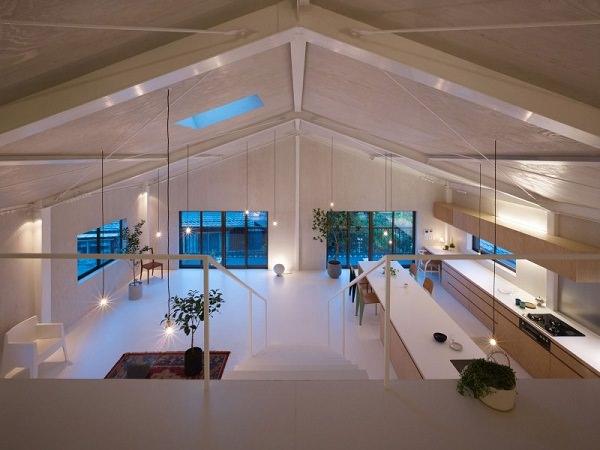 arhitectura contemporana (5)