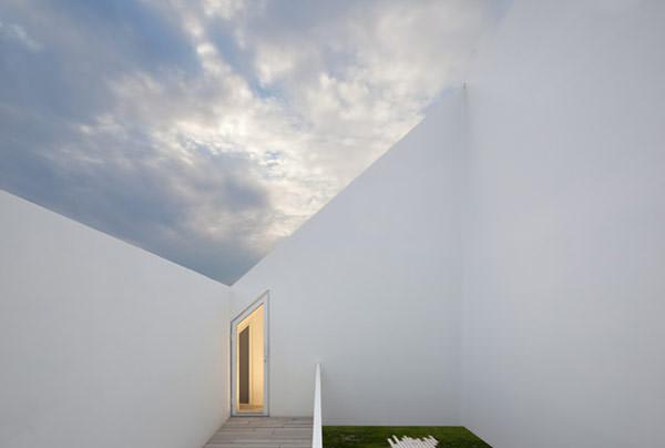 arhitectura contemporana (6)