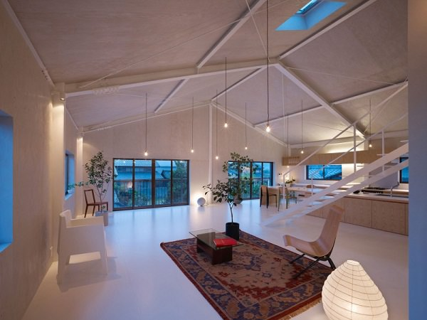arhitectura contemporana (7)