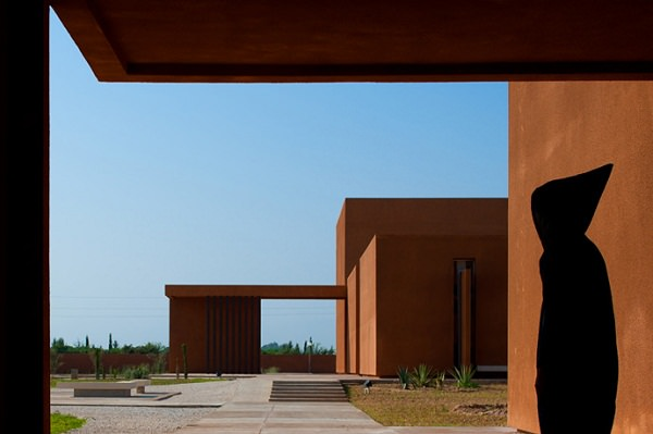 arhitectura contemporana (8)