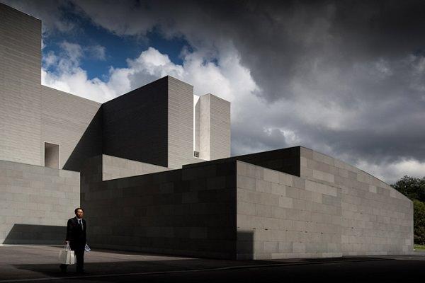 arhitectura contemporana (9)