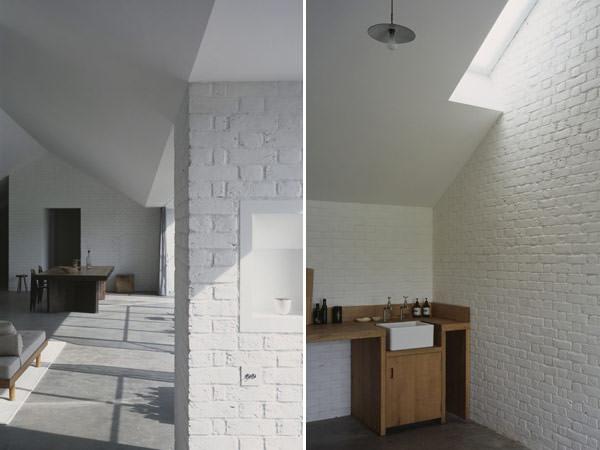 detalii interior renovat