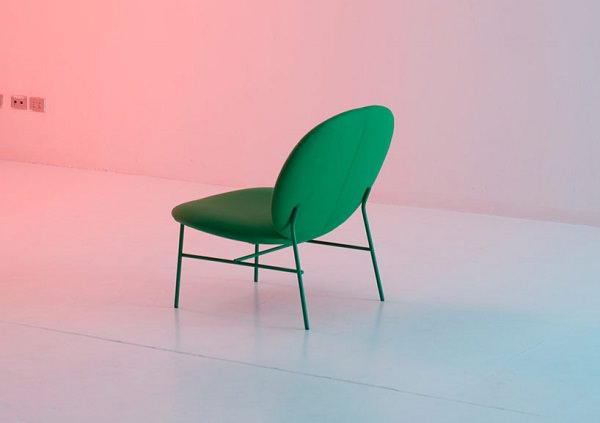 kelly chair verde (2)