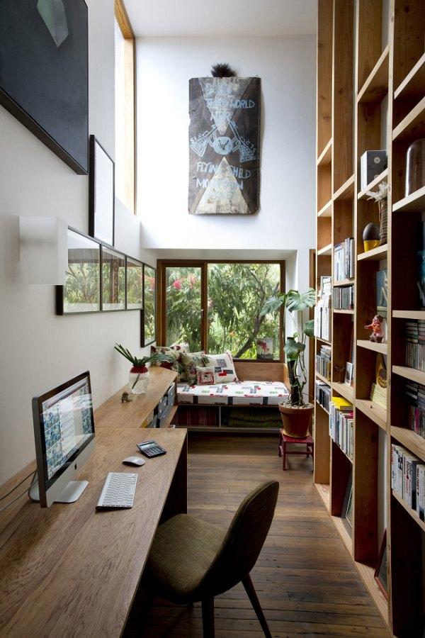 Design interior cu personalitate